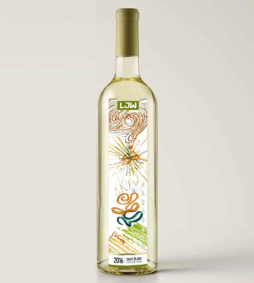 LJW-Garabato-Sauvignon-Blanc–web