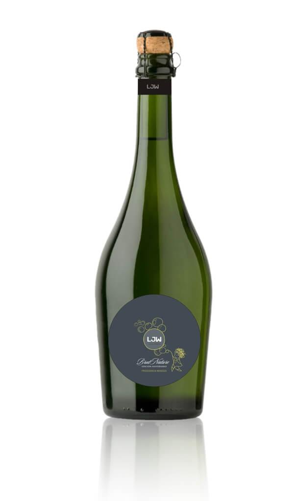 LJW-champagne-brut-nature-web