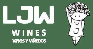 LJWines logo