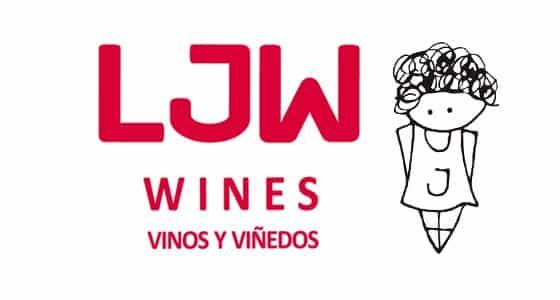 LJW Wines Vinos y Viñedos - Productores de vinos de alta gama