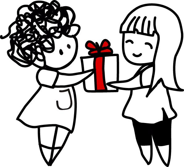 regalo-programa-referidos-invita-amigos-LJW-suma-puntos