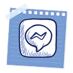 LJW Messenger